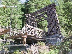 LongmireTimberBridgeRepair_Timber
